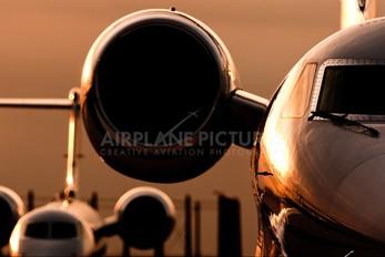 N552WF - Private Gulfstream Aerospace G-IV,  G-IV-SP, G-IV-X, G300, G350, G400, G450
