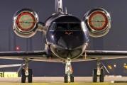 OE-IZK - MJet Aviation Gulfstream Aerospace G-IV,  G-IV-SP, G-IV-X, G300, G350, G400, G450 aircraft