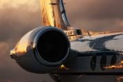 N552WF - Private Gulfstream Aerospace G-IV,  G-IV-SP, G-IV-X, G300, G350, G400, G450 aircraft