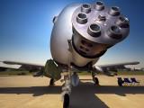 81-0981 - USA - Air Force Fairchild A-10 Thunderbolt II (all models) aircraft