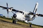 Aerocord CC-CFN image