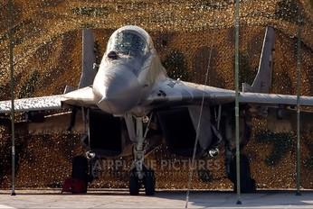 18105 - Serbia - Air Force Mikoyan-Gurevich MiG-29B