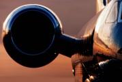 VP-BJD - Private Gulfstream Aerospace G-V, G-V-SP, G500, G550 aircraft