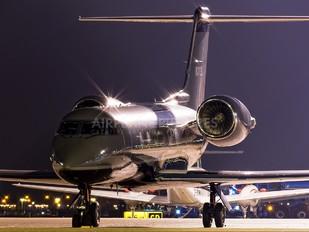 N310EJ - Private Gulfstream Aerospace G-IV,  G-IV-SP, G-IV-X, G300, G350, G400, G450