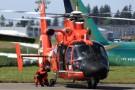USA - Coast Guard 6574