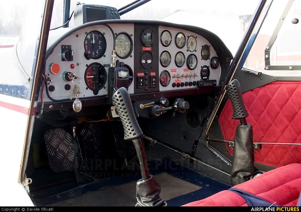 Resultado de imagen para STOL CH-701