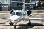 N365GL - Private Learjet 31 aircraft