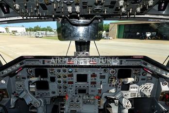 N247CA - Ameriflight Embraer EMB-120 Brasilia