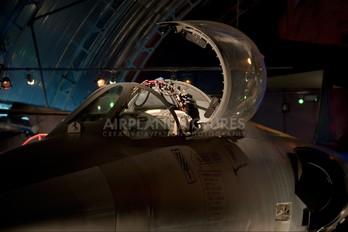 MM6878 - Italy - Air Force Lockheed F-104S ASA Starfighter