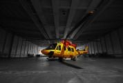 146489 - Canada - Air Force Bell 412CF CH-146 Griffon aircraft