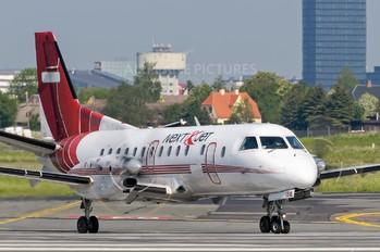 SE-ISE - Nextjet SAAB 340