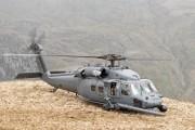 89-26208 - USA - Air Force Sikorsky HH-60G Pave Hawk aircraft