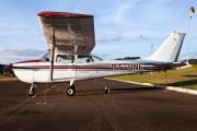 PT-DNE - Private Cessna 172 Skyhawk (all models except RG) aircraft