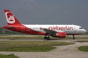 Air Berlin D-ABGK image
