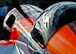EC-HPD - Bravo3/Repsol Team Sukhoi Su-26M