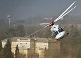 I-EPIC - Agusta Westland Agusta Westland AW139 aircraft