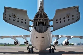 SX-DMC - Sky Wings British Aerospace BAe 146-300/Avro RJ100