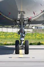EI-ETK - Kolavia Airbus A321