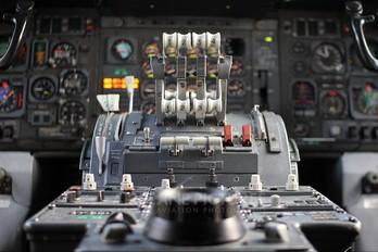 VP-BID - Air Bridge Cargo Boeing 747-200F