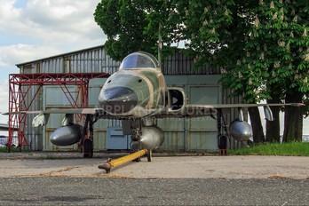 73-00878 - Vietnam - Air Force Northrop F-5E Tiger II