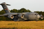05-5145 - USA - Air Force Boeing C-17A Globemaster III aircraft