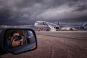 A7-BAC - Qatar Airways Boeing 777-300ER aircraft