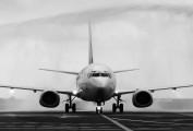 OK-XGE - CSA - Czech Airlines Boeing 737-500 aircraft