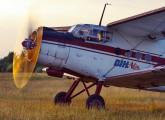 UR-VIN - VIN-Avia Antonov An-2 aircraft