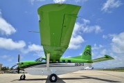 N60KQ - Private Quest Kodiak 100 aircraft