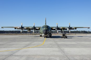 16802 - Portugal - Air Force Lockheed C-130H Hercules