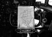 USA - Air Force 06-0223 image