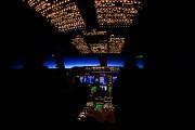 LX-YCV - Cargolux Boeing 747-400F, ERF aircraft