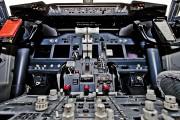 SE-DTH - SAS - Scandinavian Airlines Boeing 737-600 aircraft