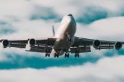 HS-TGM - Thai Airways Boeing 747-400 aircraft