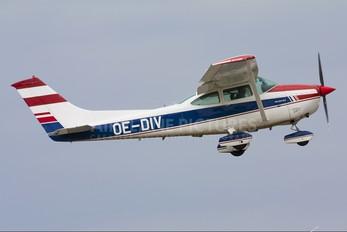 OE-DIV - Private Reims F182Q