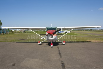 D-EIYS - Private Cessna 182 Skylane (all models except RG)