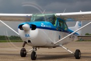 PH-KBA - KLM Luchtvaartschool Cessna 172 Skyhawk (all models except RG) aircraft