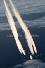 - - Global Supply Systems Boeing 747-400F, ERF