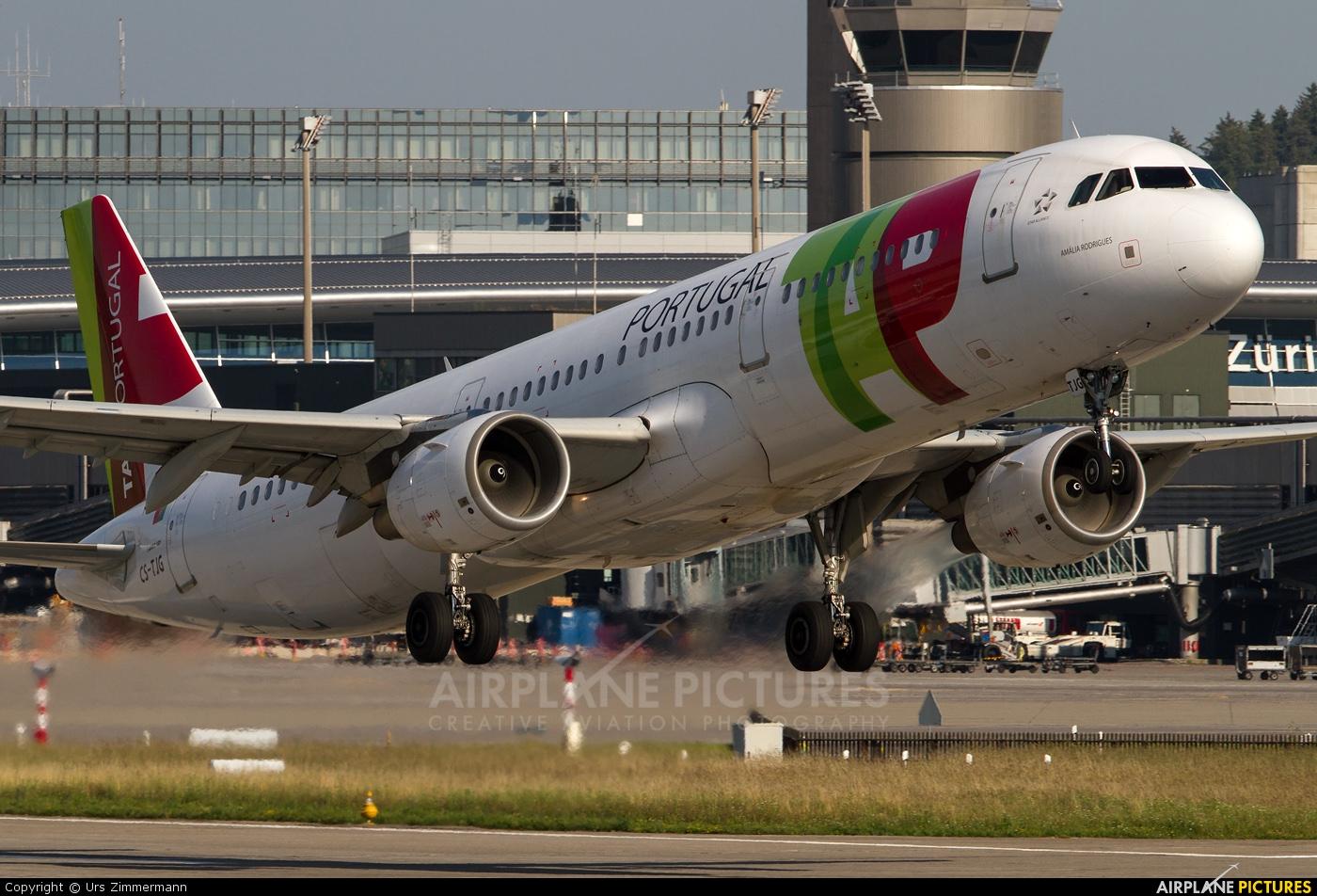 Resultado de imagem para A321 Tap
