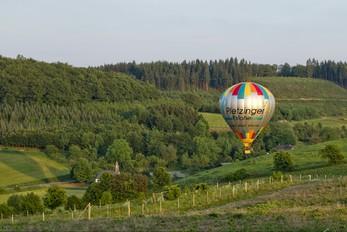 D-OIPE - Private Schroeder Fire Balloons G30/24