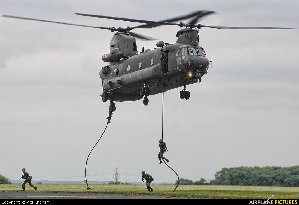 how fast is a chinook helicopter with Zh896 Uk Air Force Boeing Chinook Hc 2 on Russia Mi 26 Helicopter Llft Biggest 2014 5 besides Halo Jump together with 2281241 further Zh896 Uk Air Force Boeing Chinook Hc 2 together with Badass dutch fighter i raise you a badass dutch.