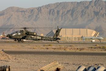 01-0253 - USA - Army Boeing AH-64 Apache