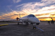 6750 - Brazil - Air Force Embraer EMB-145 R-99 aircraft