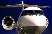 N300CR - Private Gulfstream Aerospace G-IV,  G-IV-SP, G-IV-X, G300, G350, G400, G450 aircraft
