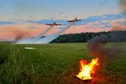 YR-UAA - Aerobatic Yakkers Aerostar SA Yak 52 aircraft