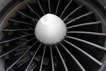 I-DISO - Alitalia Boeing 777-200ER