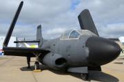 124620 - USA - Navy Douglas F-10B Skynight aircraft