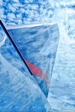 - - LAN Airlines Boeing 767-300