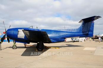 01215 - USA - Navy Curtiss XF15C-1