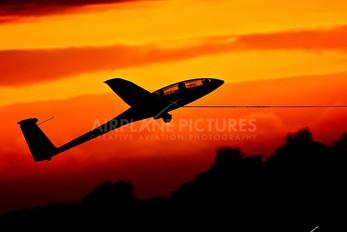 PH-1431 - Private DG Flugzeugbau DG-1000